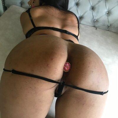 Madame_hannah