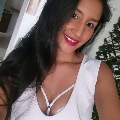 Sexy_milk_rose
