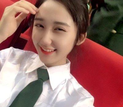 Namhee