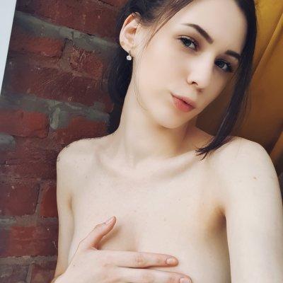 Agata_Fane Live
