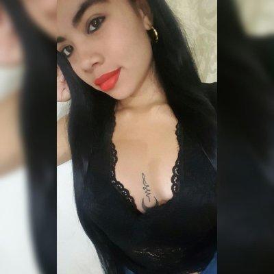 Susy_ann