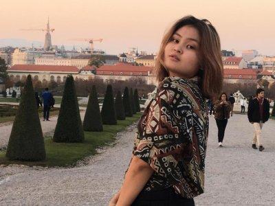 Asian_park