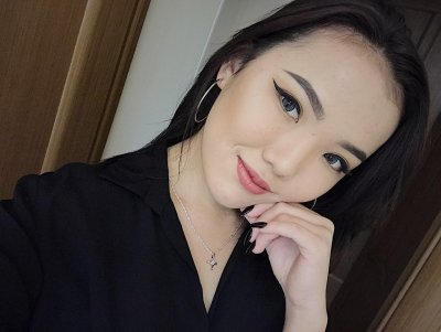 PrettyMei