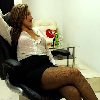Angelina_sex25