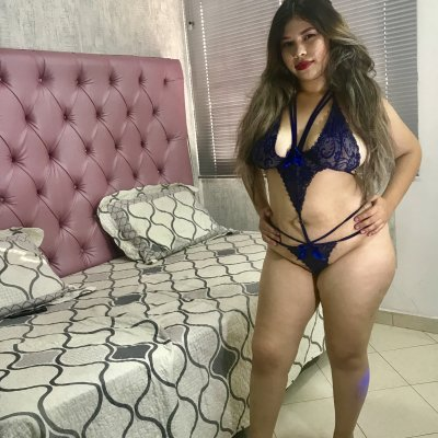 Stephaniediaz