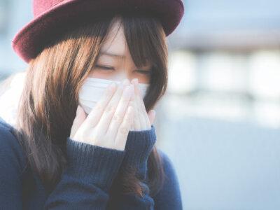 Cherry_Love94
