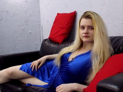 RebeccaMoon