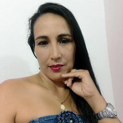 Leonorsmith_