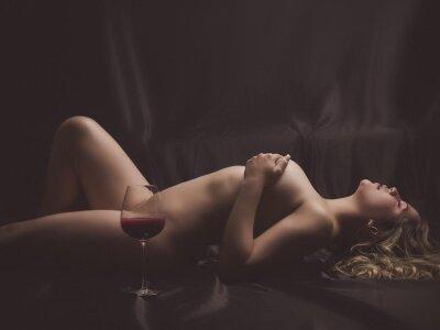 Hanny_Lorace