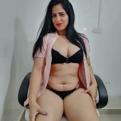 Sara_69__