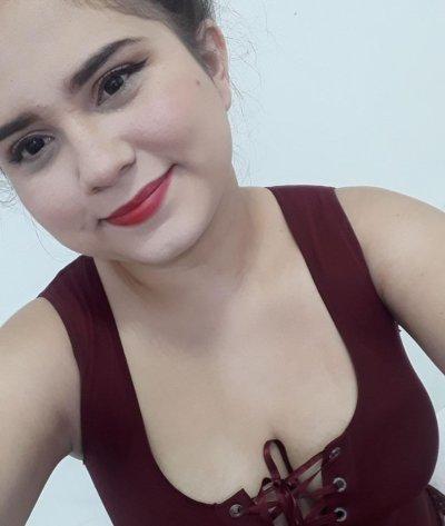 Latinahot79