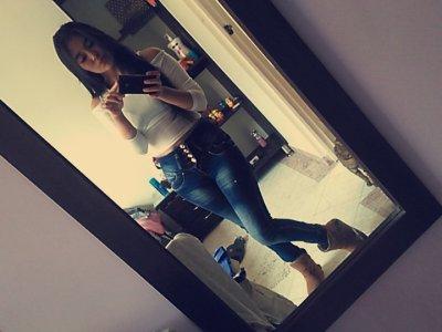 Valeria_Sanchez_