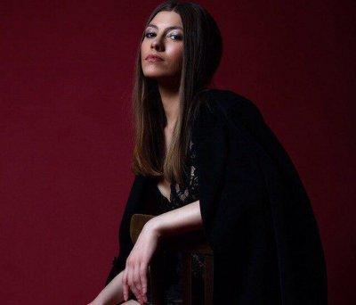 ALISA_JAZZY