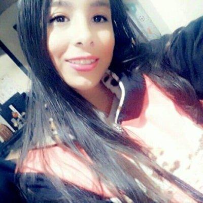 Amy_poole