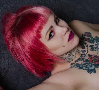AmeliaMorris