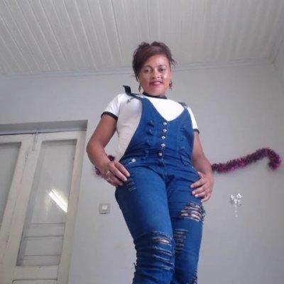 Rosalie Caliente Live