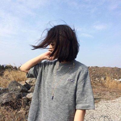 SweetPie_Sonya
