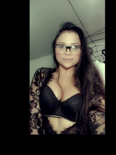 Hera_xxx34