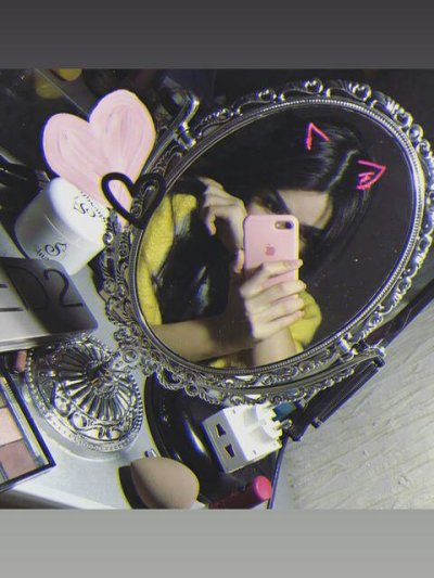 Asian_misa