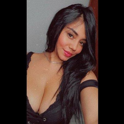 Bendita_chubby