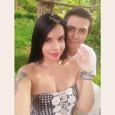 Bruno_majo07