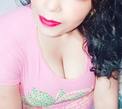 Bold_Kavita
