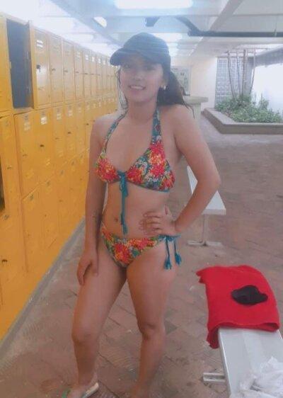 Valerie_98