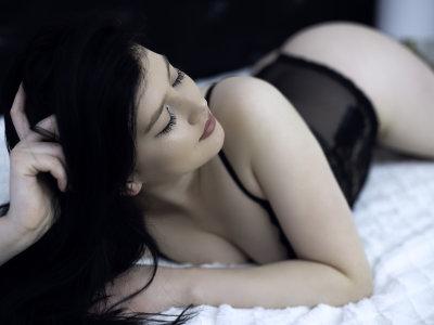 Mila_X
