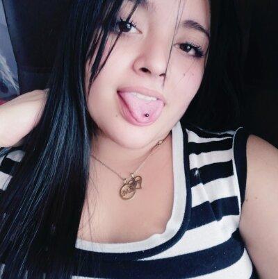 Delicia_sex Cam