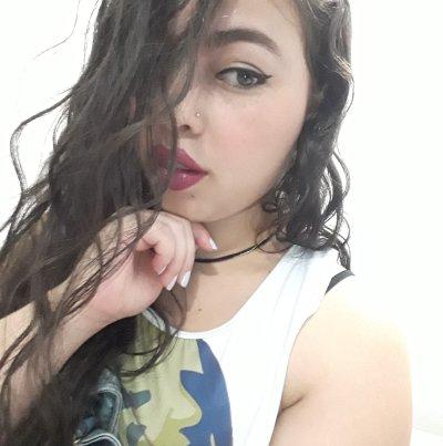 Emily_01