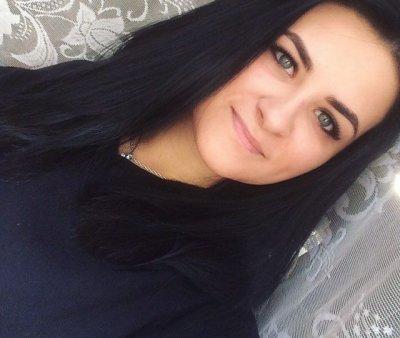MelanieLight