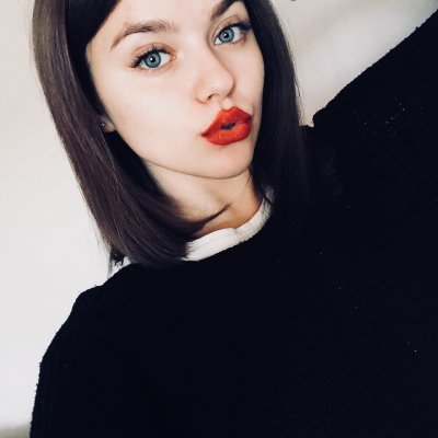 PrettySexyLove