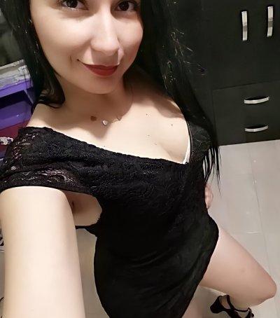 StripChat Sexy_Lyana_ chaturbate adultcams