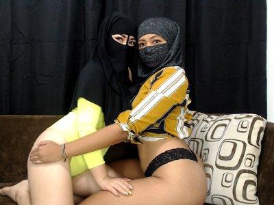 Zahra_Hasbun