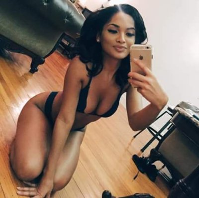 Erica_squirty
