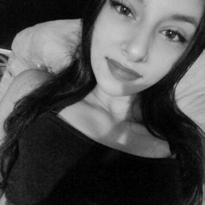 Girl_nasty18
