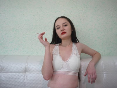 _hot-girl_