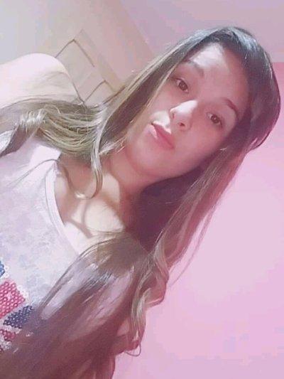 Paola_caramel1
