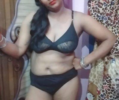 Sexy_radha Live