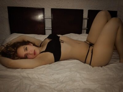 Angelica_Muller