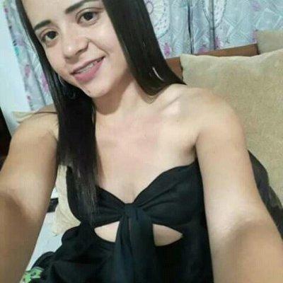 SARA_888