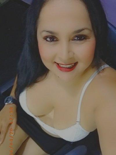 Sexmariana_86