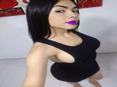 sexymarcela22