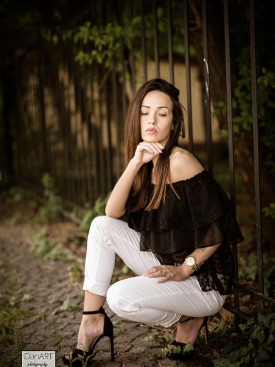 Nicole_giulia