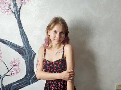 JessicaRobbins