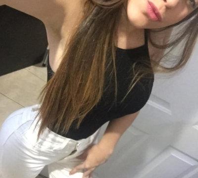 Sofia_cute