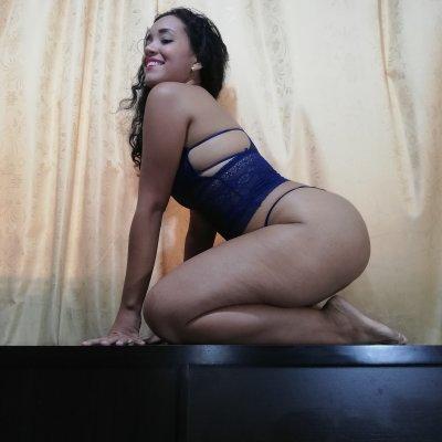 Diosa_laver