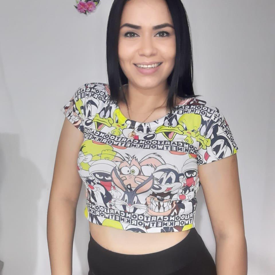 emperatriz_reyes at StripChat