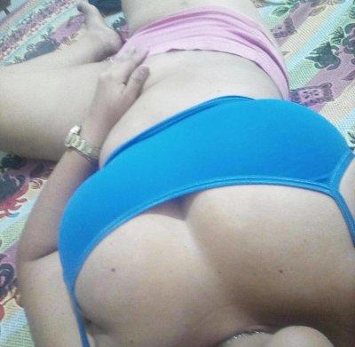 Sexyteela