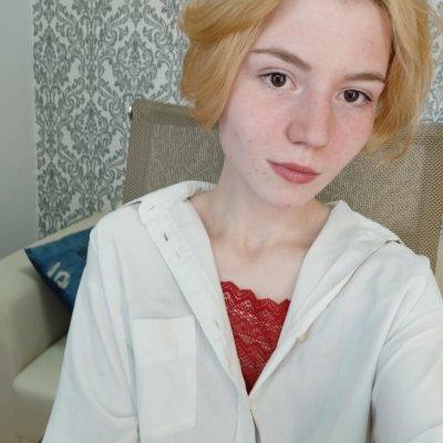 AliceBreezes